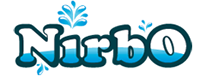 nirbo.com