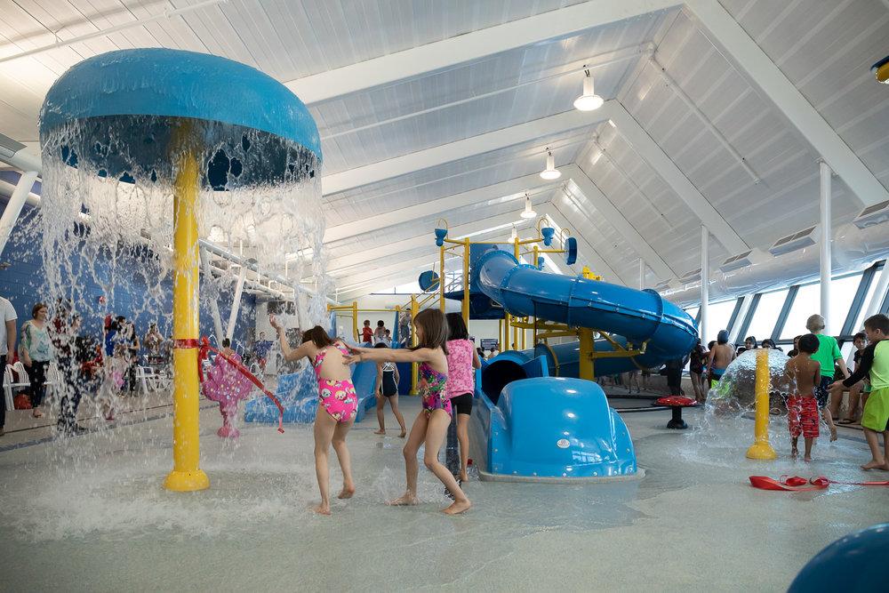 amusement park equipment, splash park equipment, water park slide suppliers